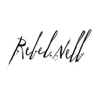 Rebel Nell